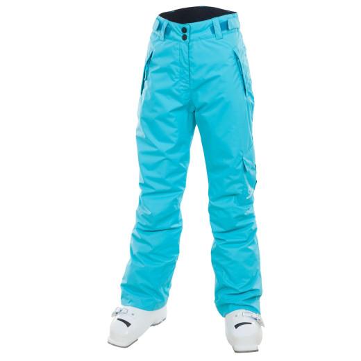 Pantalon Ski Rossignol Girl Cargo Pant