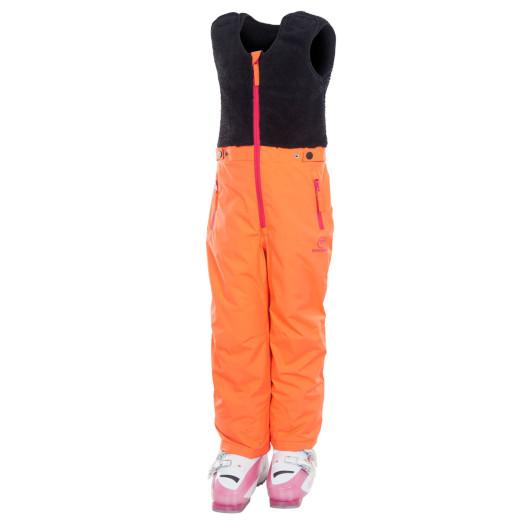 Pantalon Ski Rossignol Kid Mini Pant