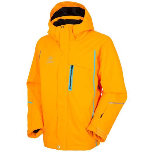 Geaca Rosssignol Synergy Jacket FW14