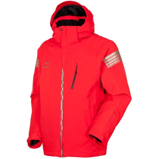 Geaca Rossignol Experience II Jacket FW14
