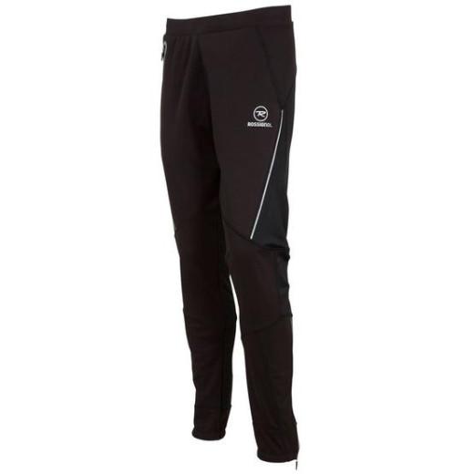 Pantaloni Rossignol Training Pant
