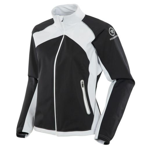 Jacheta Rossignol Excellence Softshell Jacket FW14