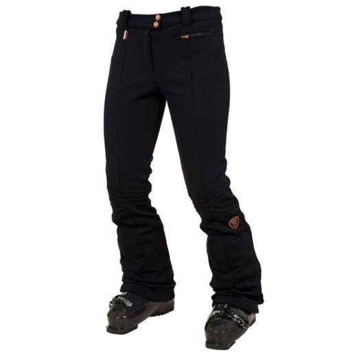 Pantaloni Rossignol W Grace Softshell Pant FW14