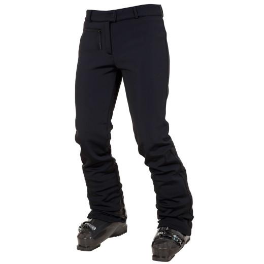 Pantaloni Rossignol W Diamond Softshell Pant FW14