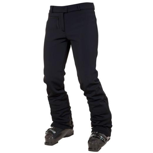 Pantaloni Ski Rossignol W Diamond Softshell Pant