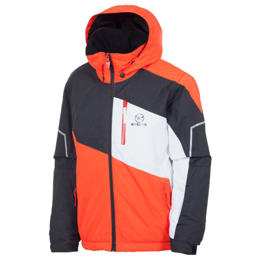 Geaca Rossignol Boy Racing Star Jacket FW14
