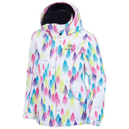 Geaca Rossignol Girl Mystery Jacket FW14
