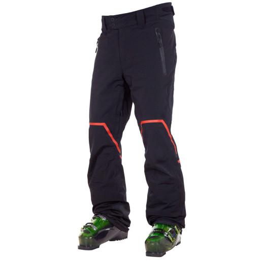 Pantaloni Ski Rossignol Hero Str Pant