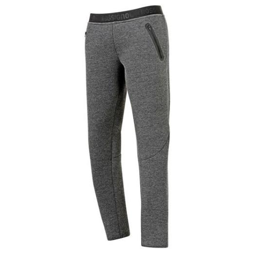 Pantaloni Rossignol Revolution Pant