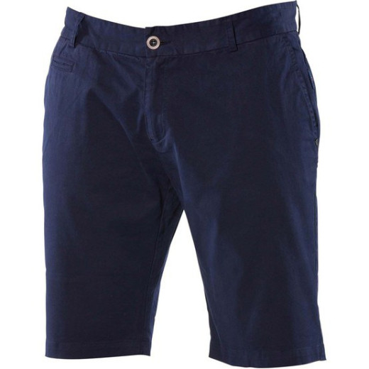 Short Rossignol Resort Short