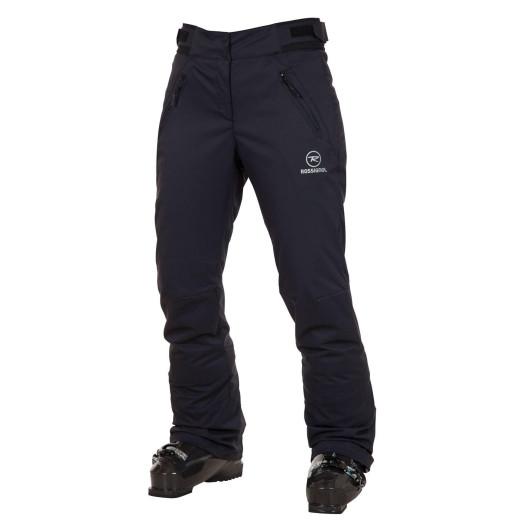 Pantaloni Ski Rossignol W Magic Pant