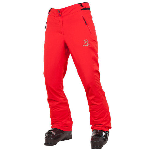 Pantaloni Ski Rossignol W Magic Pant