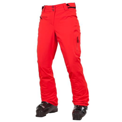 Pantaloni Ski Rossignol W Pearl Str Pant