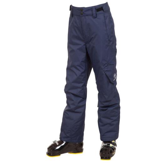 Pantaloni Ski Rossignol Boy Cargo Pant