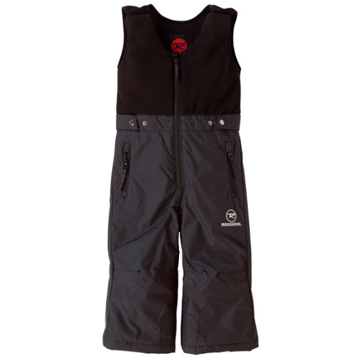 Pantaloni Ski Rossignol Kid Mini Pant