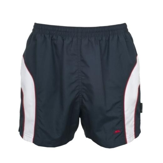 Pantaloni Trespass Rocketman