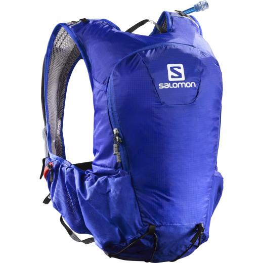 Salomon Bag Skin Pro 15 Set