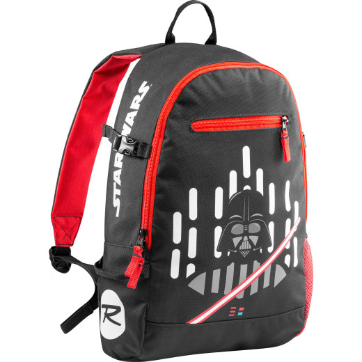 Rucsac Rossignol Back To School Pack Star Wars