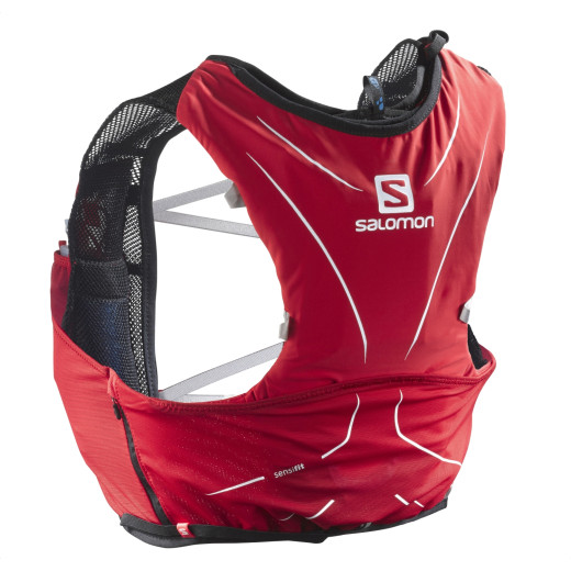 Rucsac Salomon Bag Adv Skin 5 NH