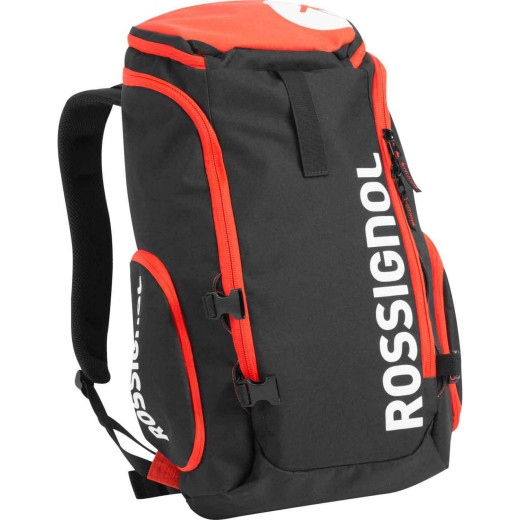 Rucsac Rossignol Tactic Boot Bag Pack