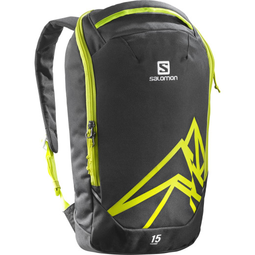 Salomon Bag Quest Verse 15