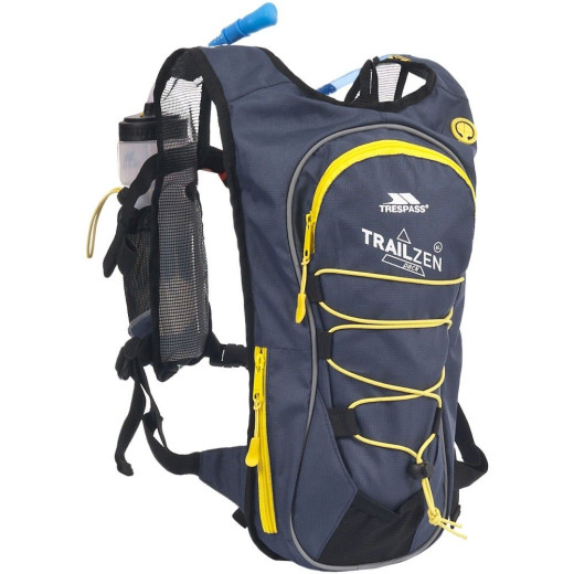 Rucsac Trespass Trailzen