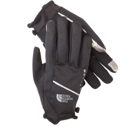 Manusi The North Face Runners Glove