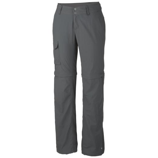 Pantaloni Columbia Silver Ridge Convertible Pant