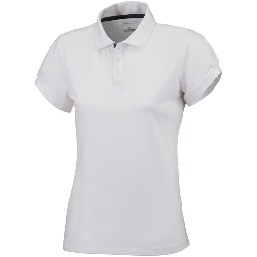 Tricou Columbia Splendid Summer Polo