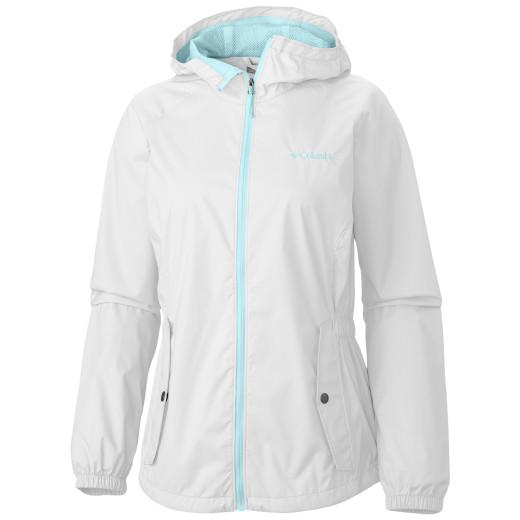 Geaca Columbia Proxy Falls Jacket