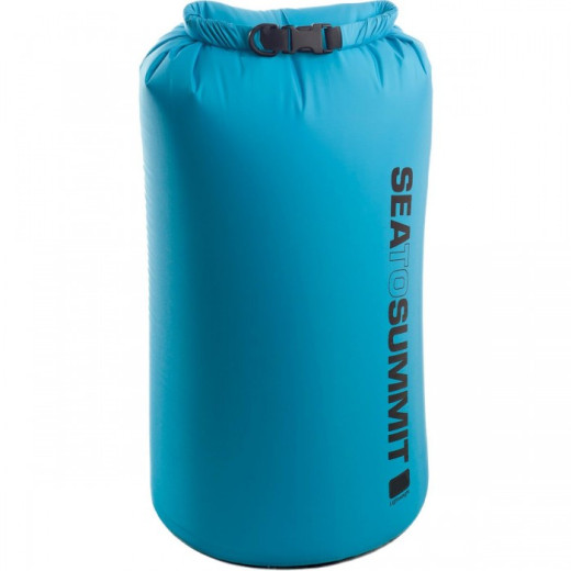 Sac impermeabil Sea To Summit Lightweight Dry Bag 35L