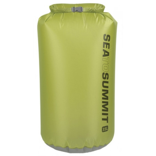 Sac impermeabil Sea To Summit Ultra-Sil Dry Sack 35L