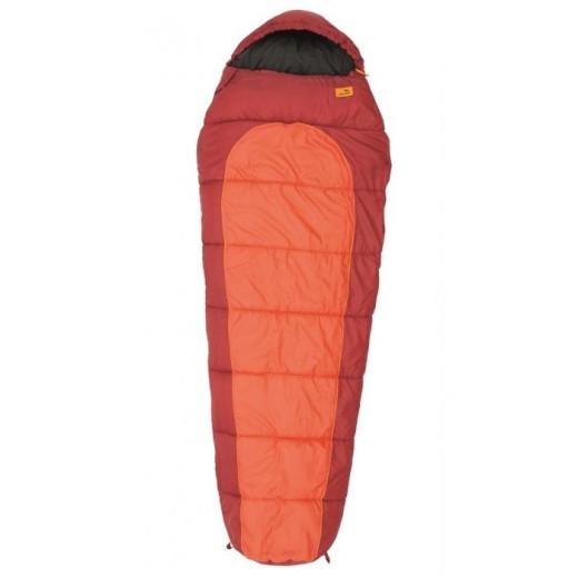 Sac de dormit Easy Camp Nebula 250