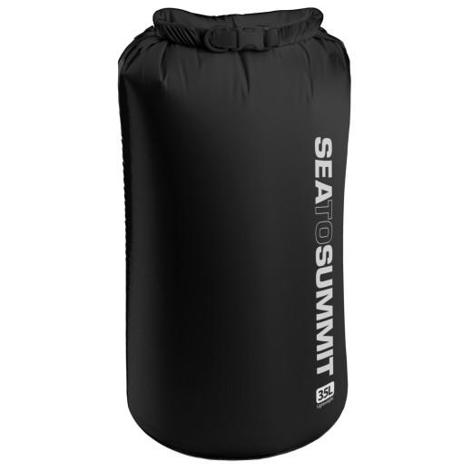 Sac impermeabil Sea To Summit Lightweight Dry Bag 8L