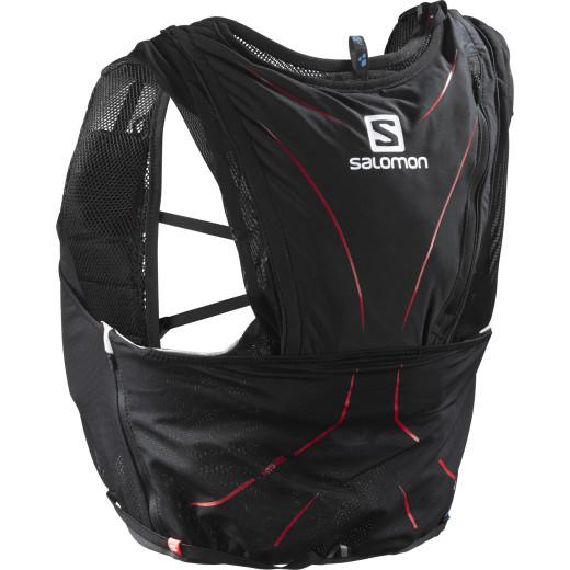 Rucsac Alergare Salomon Bag Adv Skin 12 Set