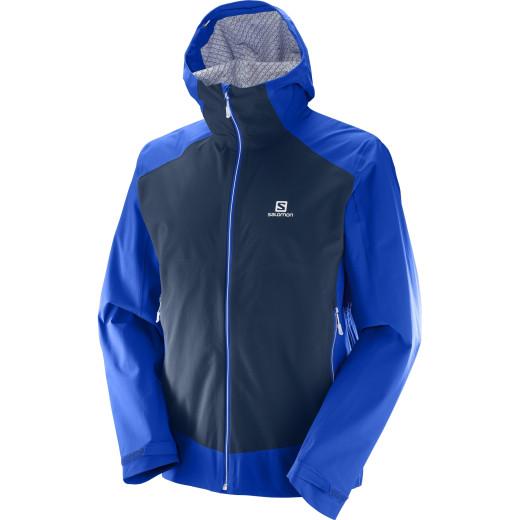 Salomon La Cote Stretch 2.5L Jacket