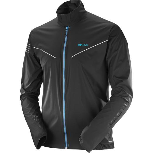 Salomon S/Lab Light Jacket