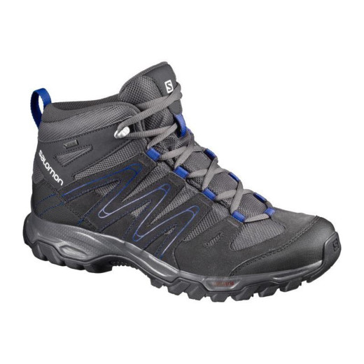Salomon Campside Mid 5 Gore-Tex