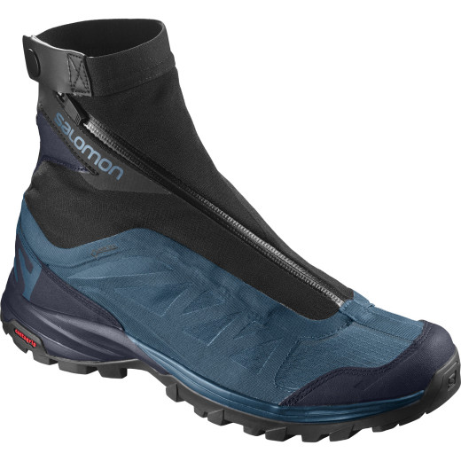 Salomon Outpath Pro Gore-Tex