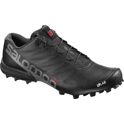 Pantofi Alergare Salomon S Lab Speed 2 Barbati