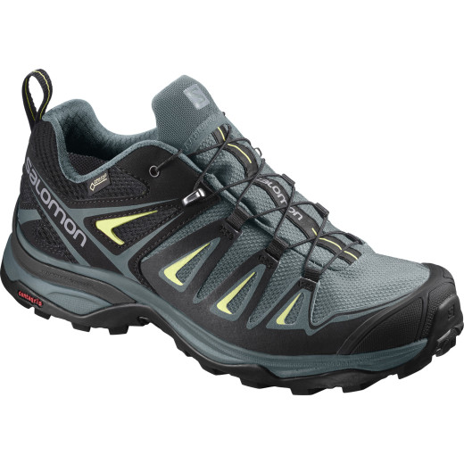 Salomon X Ultra 3 Gore-Tex