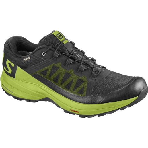 Pantofi Alergare Salomon Xa Elevate Gore-Tex Barbati