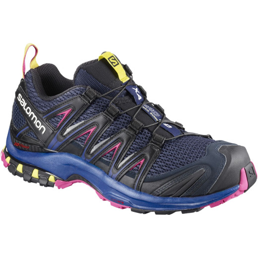 Pantofi Alergare Salomon Xa Pro 3D Femei