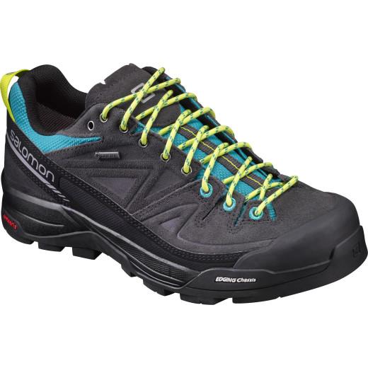 Pantofi Drumetie Salomon X Alp Ltr Gore-Tex® Femei