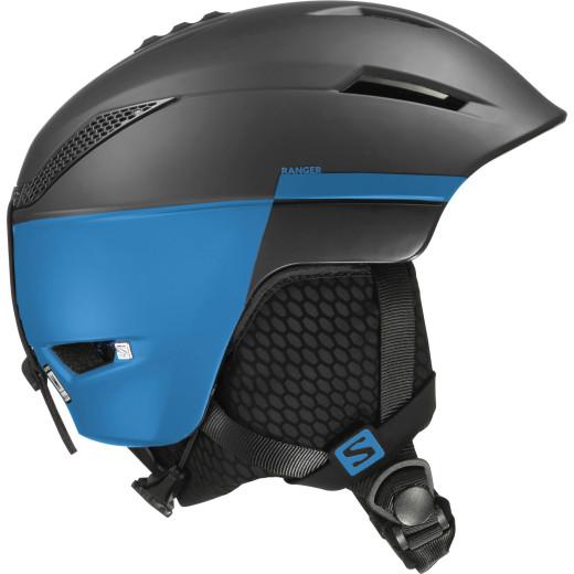 Salomon Ranger²