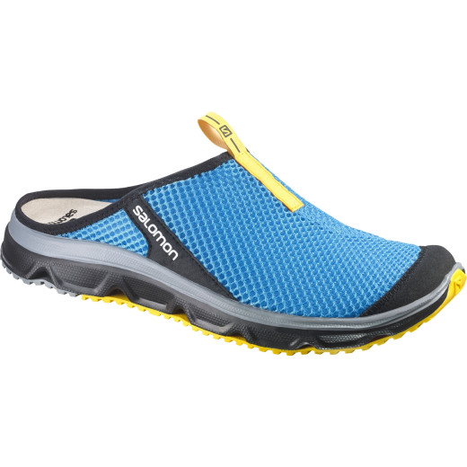 Salomon RX Slide 3.0
