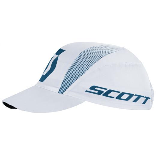 Sapca Scott Run Soft Visor