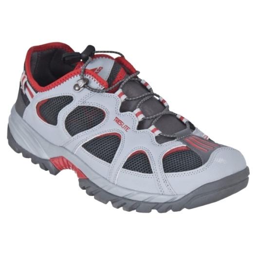Pantofi Trespass Sarkan