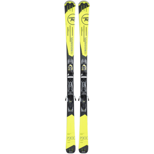 Schiuri Rossignol Pursuit 300/Xpress 11 B83