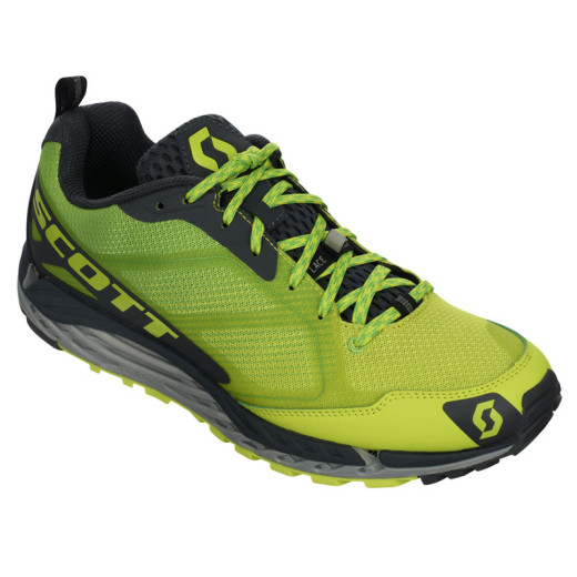 Pantofi Scott T2 Kinabalu 3.0